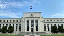 Federal Reserve convenes as virus puts US recovery on edge