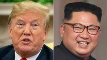 """Trump elogia Kim Jong Un: è stato """"molto aperto"""" e """"formidabile"""""""