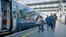 Activist investor in FirstGroup claims board is 'destructive'