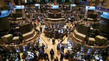 Born out of the financial crisis, bull market nears record