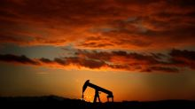 Oil faces demand headwinds as virus impact counters OPEC curbs: Reuters poll
