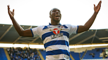 Yakou Meite scores first brace of the season as Reading defeat Millwall