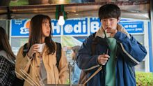 Waiting For Rain review: High school students find their paths in love and life