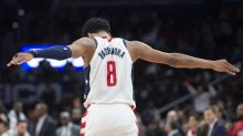 As NBA struggles in China, Japan emerges as key international market