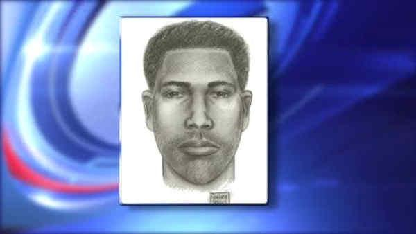 Search for suspect in sex attacks on Queens children