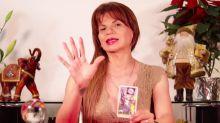 Qué fue de la mamá de Luis Miguel y otras predicciones de Mhoni Vidente para 2020