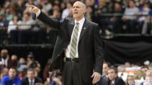 Could Rick Carlisle become Celtics coach candidate after Mavericks exit?