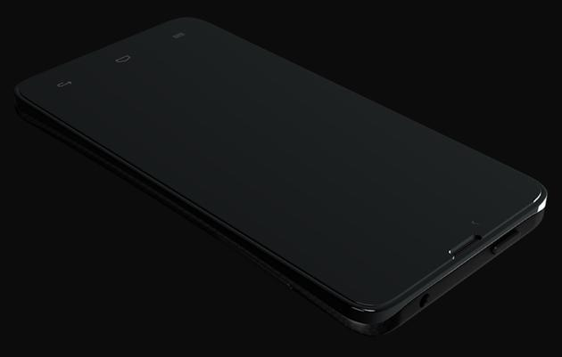 Back off, NSA: Blackphone promises to be the first privacy-focused smartphone
