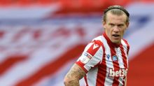 James McClean: I've received more abuse than any other player in England