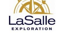 LaSalle Arranges $2,000,000 Flow-through Private Placement Financing