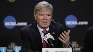 Don't believe the NCAA's doomsayers