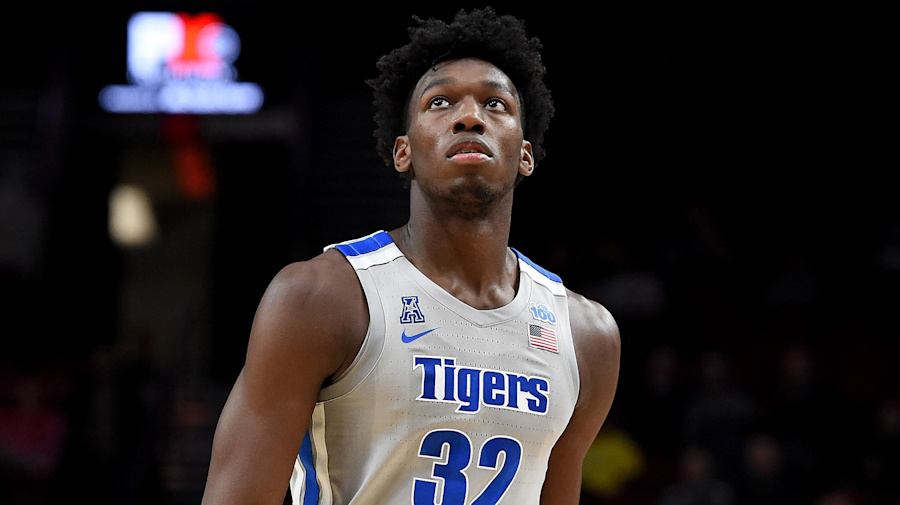 Why Warriors might not keep their No. 2 pick