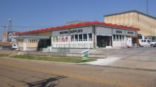 Grand Opening: U-Haul of Downtown Riverfront Offers 750 Self-Storage Rooms