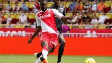 Foot - Transferts - Transferts: Jean-Eudes Aholou prêté par Monaco à Strasbourg