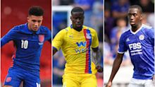 5 of the summer's top Premier League signings