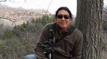 Oujé-Bougoumou nature photographer dead after weekend accident in northern Quebec