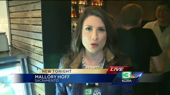 Restaurant boom in Sac? 3 set to open with Whole Foods a possibility