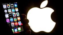 L'Irlande va récupérer les 13 milliards d'impôts d'Apple qu'exige Bruxelles