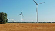 4 Energie-Aktien, die mehr als 6 % Dividende ausschütten