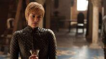 GoT season 8 casting might ruin a leading fan theory