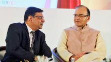 RBI vs Govt: What to expect from the board meeting?