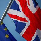 In new Brexit turmoil, UK says it may break law in 'limited way'