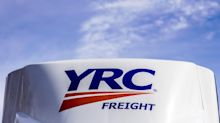 YRC units give tentative OK to Teamsters deal; terms now face vote