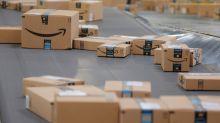 ¿Cómo será el mundo cuando Amazon lo domine todo? Solo hay que ver lo que ha pasado con los libros