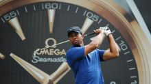 No update on Tiger Woods' Genesis Open status as workout concerns arise