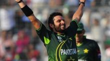 Game Changer by Shahid Afridi with Wajahat S Khan review: Refreshingly honest and always entertaining