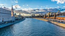 Breathtaking architecture and a fascinating history: The best places to visit in Russia