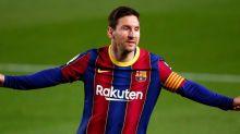 "La cruda revelación de Alessandro Nesta: ""Messi me destrozó mentalmente"""