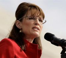 Sarah Palin offers advice as Kamala Harris is named VP candidate: 'Don't get muzzled'