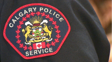76% of Calgary police think morale is poor: employee survey