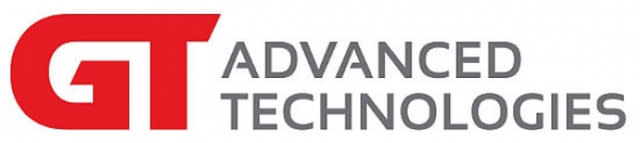 Apple and GT Advanced agree to part ways