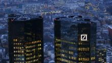 Deutsche Bank to pay $16m to settle US 'princelings' case