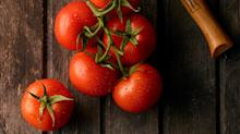 When Life Hands You Overripe Tomatoes, Make Tomato Water