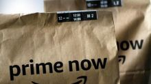 Amazon raises monthly fee for Prime service by 18 percent