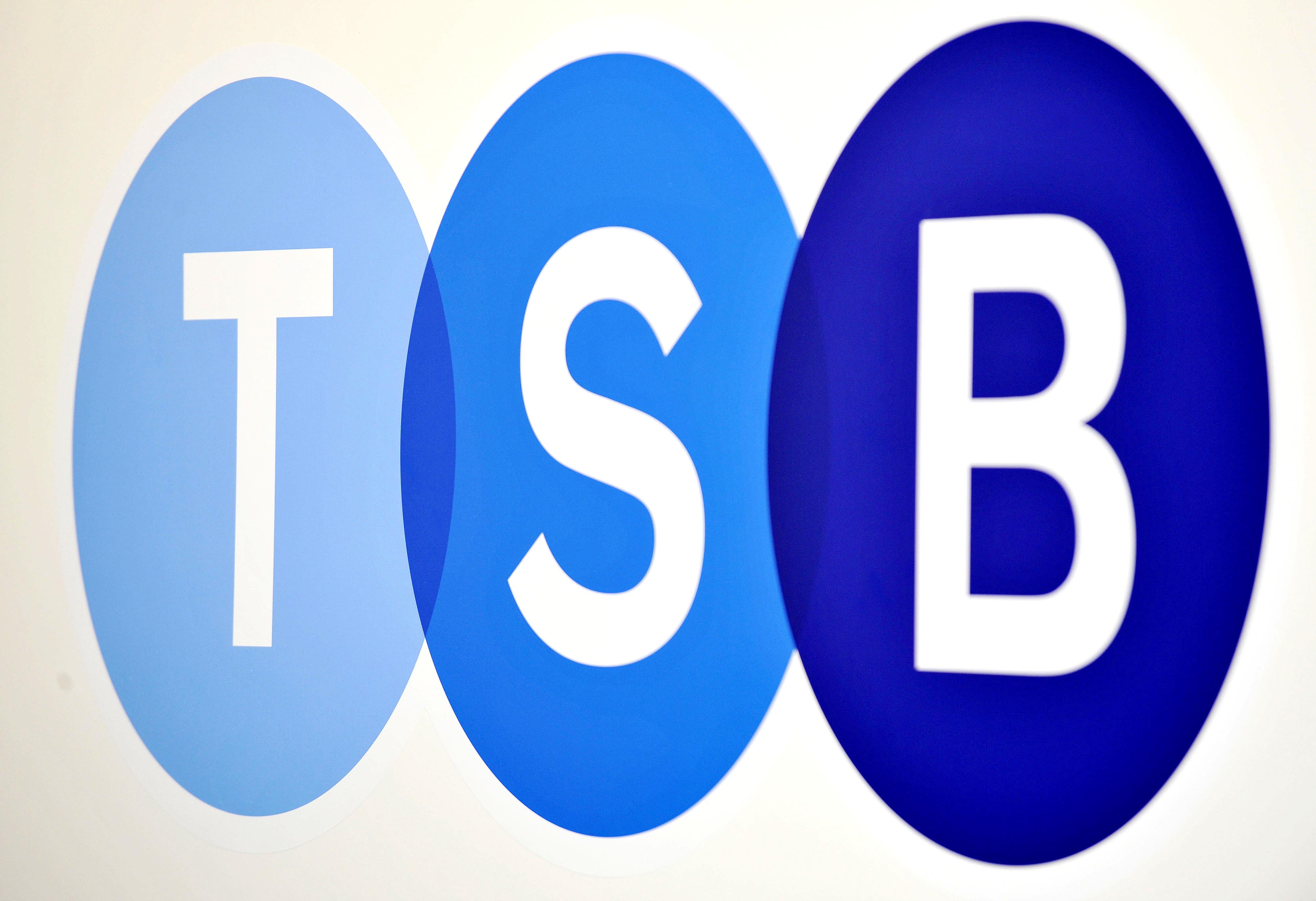 TSB lacked 'common sense' in 2018 IT meltdown, report says