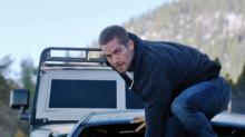 'Furious 7' Premieres at SXSW to Cheers for Paul Walker