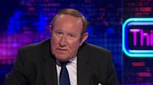Andrew Neil leaves BBC to launch new UK news channel