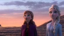 "Don't Miss Regal Cinemas's ""My Way Matinee"" Sensory-Friendly Screenings of Upcoming Kids' Movies!"