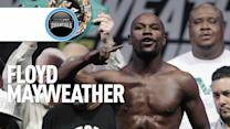 Fan Essentials: Floyd Mayweather Jr.