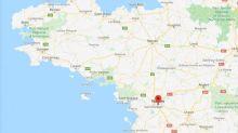 Ce que l'on sait du meurtre d'une adolescente à Nantes et du principal suspect, déjà condamné pour viols