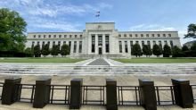 Stock markets waver before Fed as US lawmakers haggle