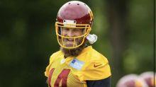 Offseason Moves: Where Does Washington Rank On NFL List?
