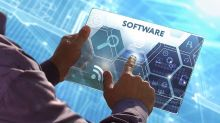 Software ETF's Success Rests Largely On These Key Holdings
