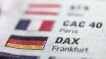 Azioni europee pronte per un acquisto già ad agosto