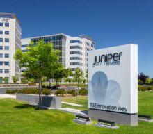Juniper (JNPR) Beats Earnings & Revenue Estimates in Q2
