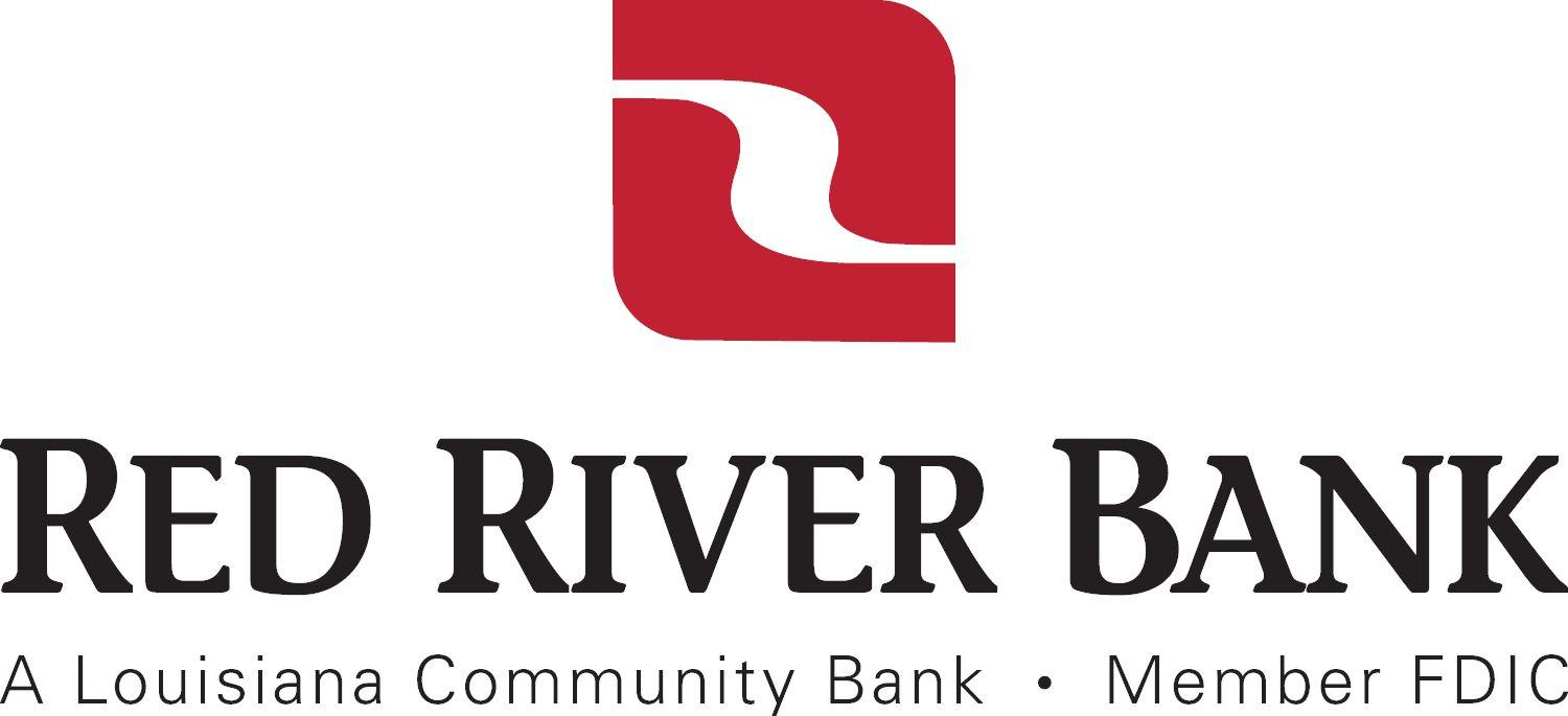 Red River Bank purchases banking center building in Lake Charles, Louisiana